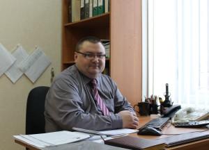 Петров О.В.1