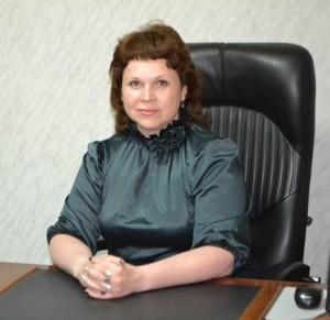 Ходателева Ю.М.